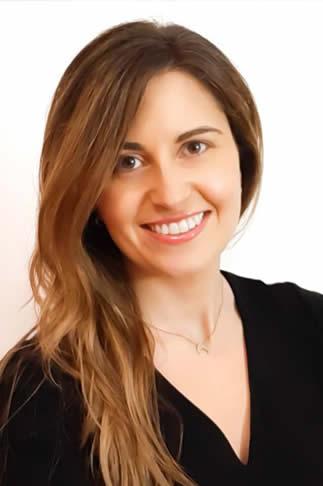 María Robles Martínez
